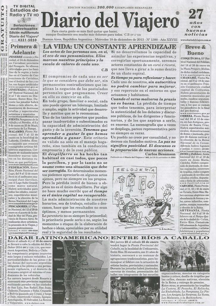 Diario del Viajero 18-12-13 (1)