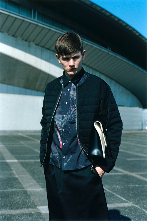Luke Worrall0115_FW14 JieDa(Fashion Press)