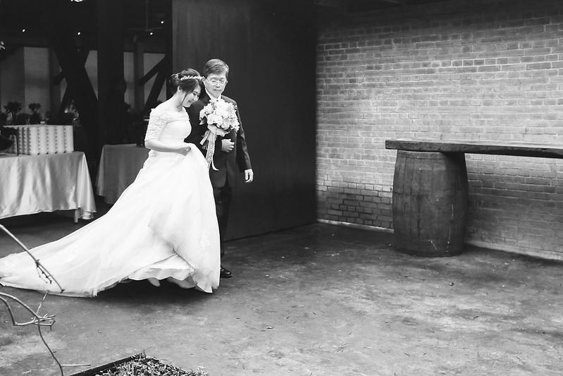 顏氏牧場,後院婚禮,極光婚紗,海外婚紗,京都婚紗,海外婚禮,草地婚禮,戶外婚禮,旋轉木馬_0054