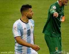 Argentina v Bolivia - Copa America 2016 (45)