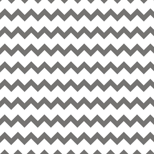 22-cool_grey_NEUTRAL_tight_medium_CHEVRON_12_and_a_half_inch_SQ_350dpi_melstampz