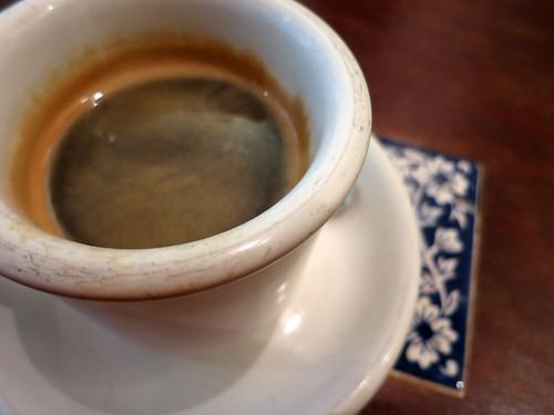 120324 Tom, Waits Café2