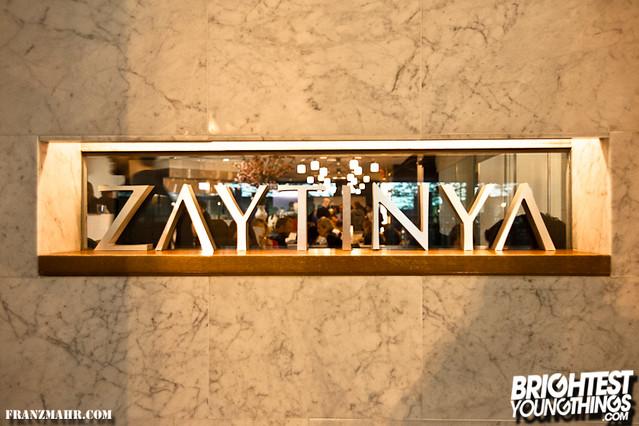 zaytinya200522