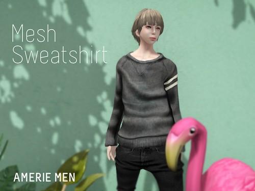 mesh sweatshirt_postar_01