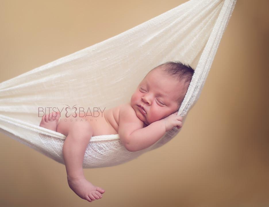 newborn baby photographers DC Lillie
