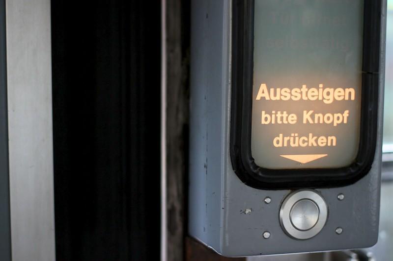 A streetcar named desire (11)