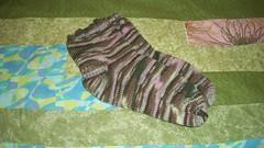 Moons of Jupiter socks