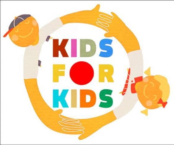 被災地の子どもを国際サマーキャンプへ_02