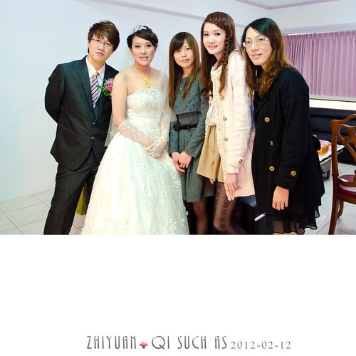 結婚迎娶紀錄-26