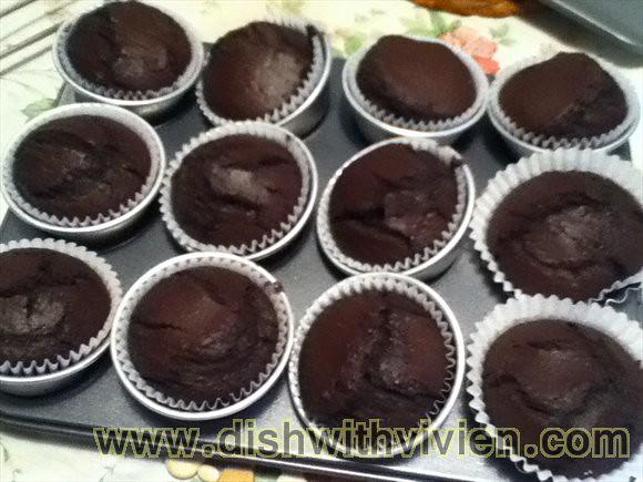 ChocolateGuinessCupcake3