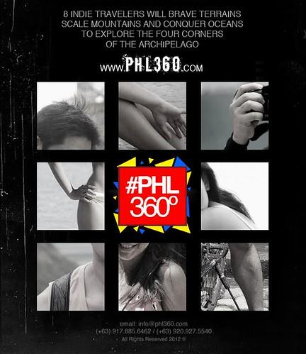 PHL360