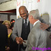 John Salley & Jerry West - DSC_0024