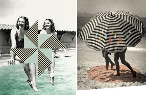 baignade--parasol-2