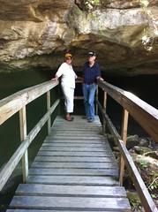 Ben's Cavern