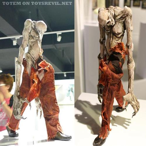 3A-HKV-DEAD-TOTEM-01