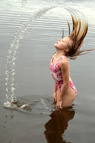 water-hair2