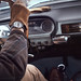 Alfa Romeo 60's Spirit by Amaury AML