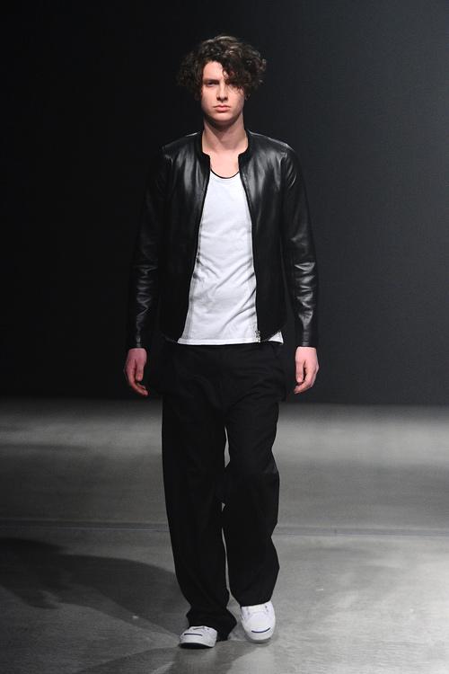 FW12 Tokyo Sise005_Shandor ten Hoven(Fashion Press)