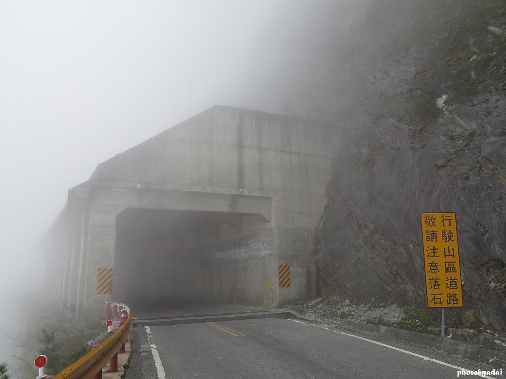 2012.3.22 中橫_G1X