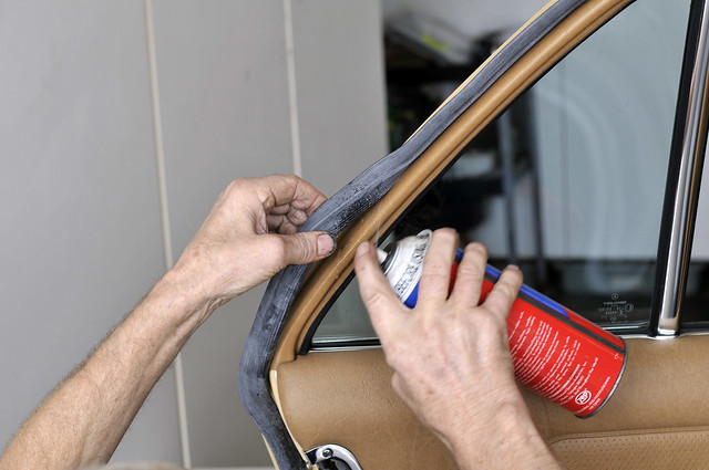 Do You Need To Replace Car Seat Base After Accident