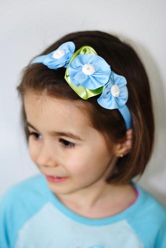 Blue Headband02