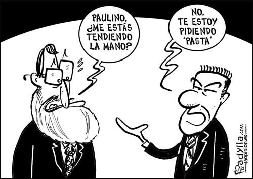 Padylla_2012_03_21_La mano de Paulino