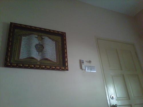 IMG00647-20120324-1543