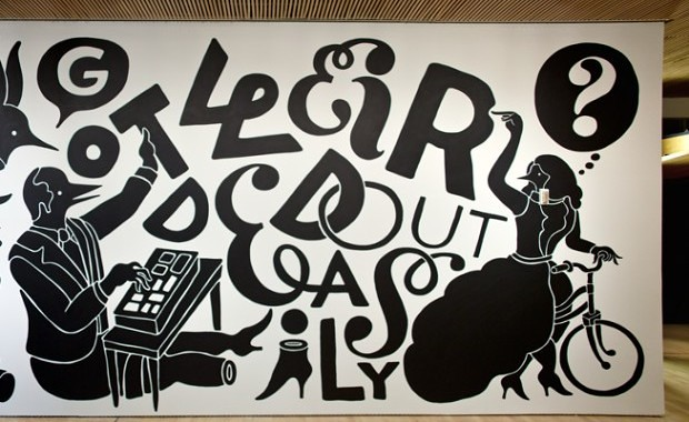 parra-weirded-out-sf-moma-mural-3-620x380