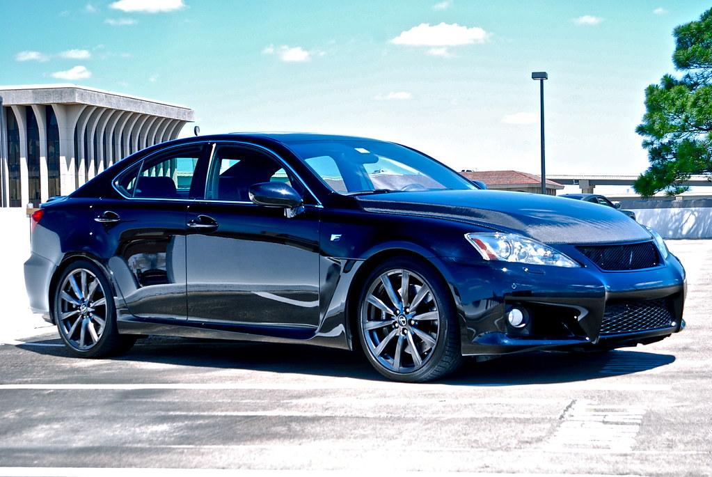 Lexus Isf For Sale Lexus Isf Lexus Isf For Sale Wiki
