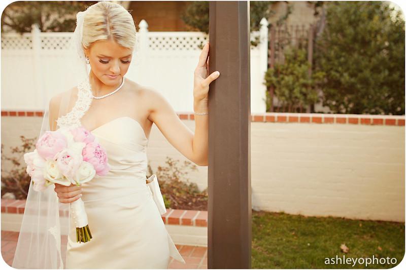 BridalBlog-11