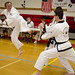 Sat, 04/14/2012 - 12:10 - From the 2012 Spring Dan Test held in Dubois, PA on April 14.  All photos are courtesy of Ms. Kelly Burke, Columbus Tang Soo Do Academy.
