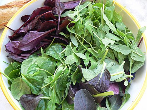 salades du marché.jpg