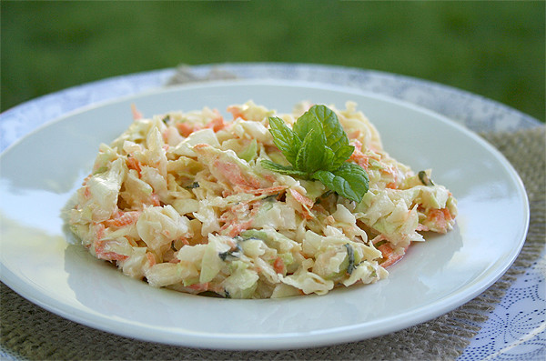 cabbage_salad2