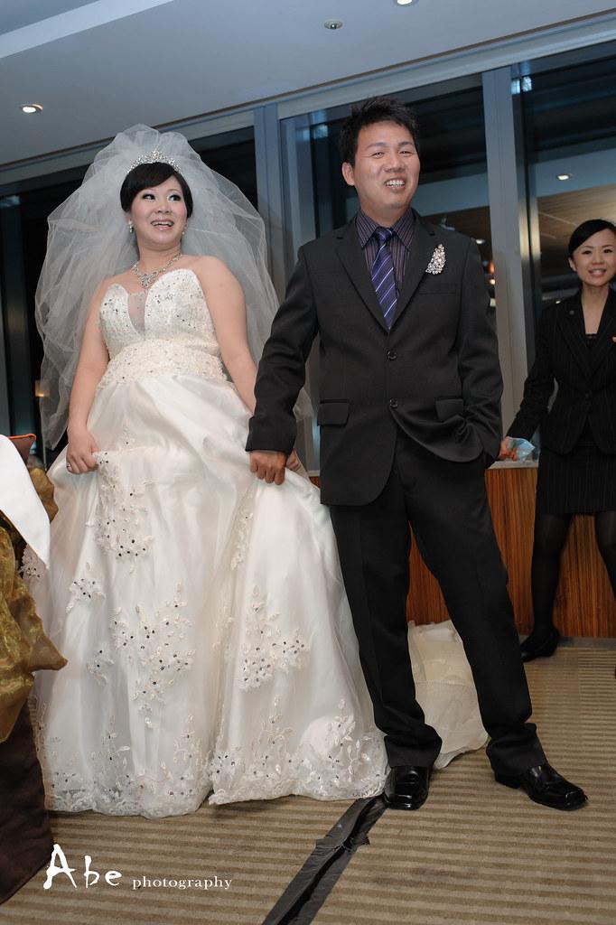 201120421仲賢&于芹-43