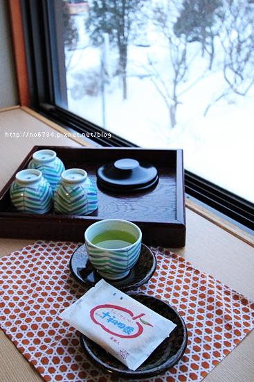 20120217_AomoriJapan_0664 f