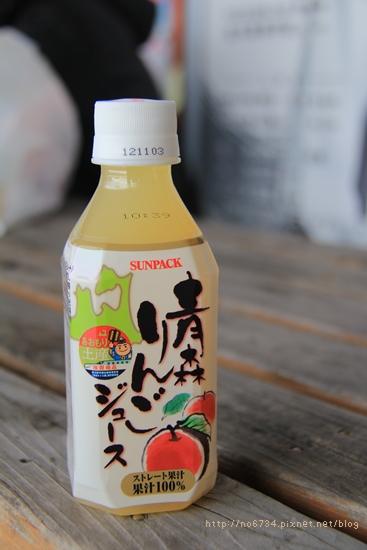 20120220_AomoriJapan_3660 f