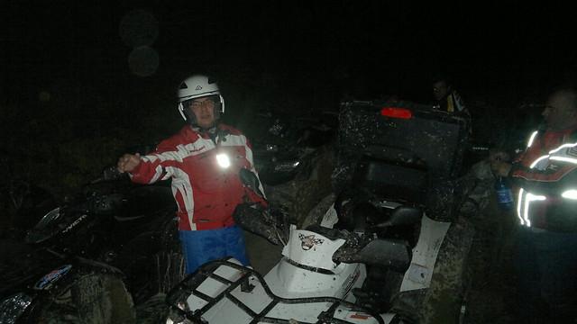 2012-04-29-045