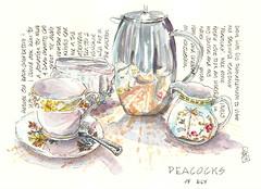 11-04-12a by Anita Davies