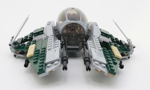 9494 Anakin's Jedi Interceptor 7151385677_b587e59b63