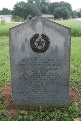 Photo of Black plaque № 21775