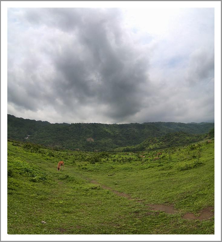 Untitled_Panorama8