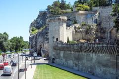 Trip to France 2012 (Day #5) - Avignon - 2012, Jun - 12.jpg