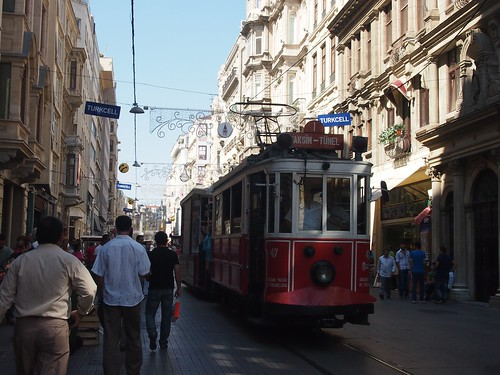 Istanbul2-83