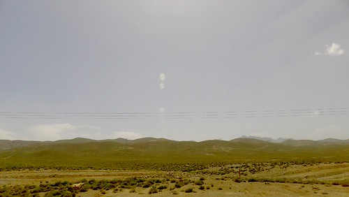 yazd-shiraz-L1030044
