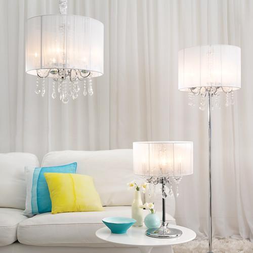 Floor lamps gallery designer floor lamps beacon lighting album floor lamps by beacon lighting aloadofball Image collections