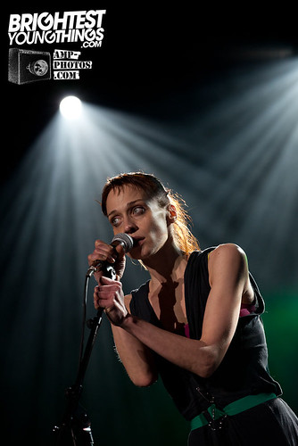 Fiona Apple-22
