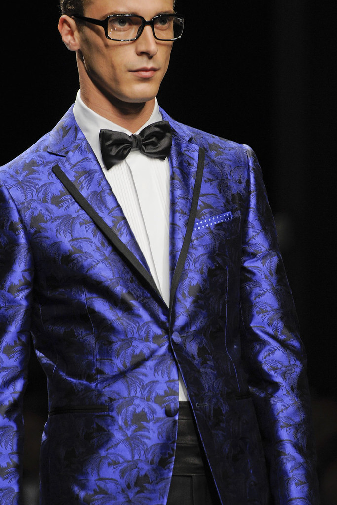 SS13 Milan Canali070_Clement Chabernaud(VOGUE)
