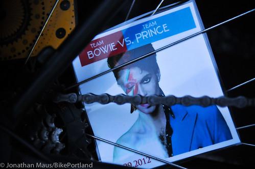 Bowie vs Prince Ride-29