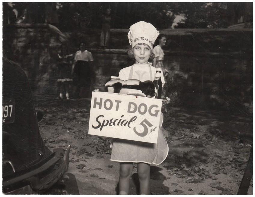 31Hotdog1948