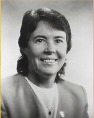 Dr. Marie Pepicello